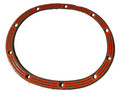 Lube Locker cover gasket for AMC Model 35