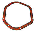 Lube Locker cover gasket for Dana 44