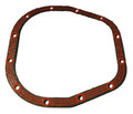 "Lube Locker cover gasket for Ford 10.25"" & 10.5"""