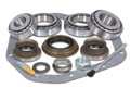 "ZBKGM14T-B - USA Standard Bearing kit for '89-'97 10.5"" GM 14 bolt truck"