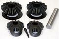 "ZIKGM9.5-S-33 - USA Standard Gear standard spider gear set for 33 spline GM 9.5"" and pre '06 GM 9.25IFS"