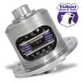 """Yukon Dura Grip for Ford 7.5"""""""