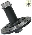 USA Standard steel spool for Dana 60 with 35 spline axles, 4.10 & down