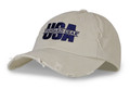 USA Standard Gear Hat, Small/Medium