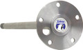 "Yukon 1541H alloy left hand rear axle for Ford 9"" ('76-'77 Bronco)"