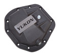 Yukon Hardcore Diff Cover for Dana 50, Dana 60 & Dana 70