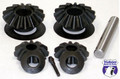 "Yukon standard open spider gear kit for '07 & up GM 9.25"" IFS"