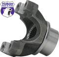 "Yukon yoke for '14 & up GM 9.5"" & 9.76"", 1355 u/joint size, strap design"