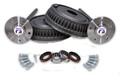 Yukon 5 lug conversion kit for '65-'69 GM 12 bolt truck