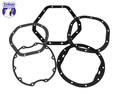 "GM 8.25"" IFS case gasket, 2007 & up"