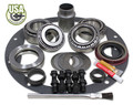 "USA Standard Master Overhaul kit for Toyota 10.5"" rear"