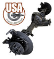 """Ford 8.8"""" Rear Axle Assembly 07-08 F-150, 3.31 - USA Standard"""