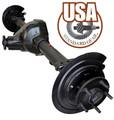 "Chrysler 9.25""  Rear Axle Assembly 06-08 Ram 1500 2WD, 3.55 - USA Standard"