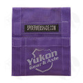 Yukon Spiderwebshade Grab Bag