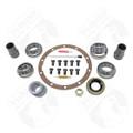 """Yukon Master Overhaul kit for Toyota 8.2"""" Rear with Factory Locker, 2010+ 4RUNNER & FJ CRUISER"""