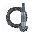 USA Standard Ring & Pinion replacement gear set for Dana 30 in a 3.08 ratio