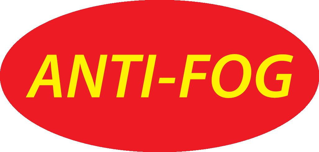 635328172035497155-anti-fog-icon.png