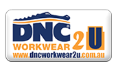 Dnc Workwear 2u