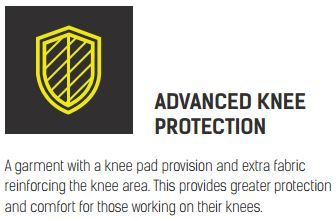 knee-pad.jpg