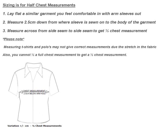 website-measurement-guide2.png