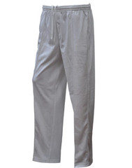 CP29 - Adult CoolDry Polyester Cricket Pants