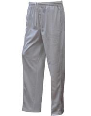 CP29K - Kids CoolDry Polyester Cricket Pants