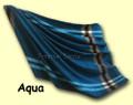Tropical Siesta™ 100% Alpaca Queen Sized Blanket