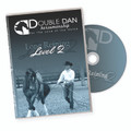 Long Reining Level 2 DVD