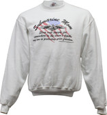 Submarine Mom Sweatshirt