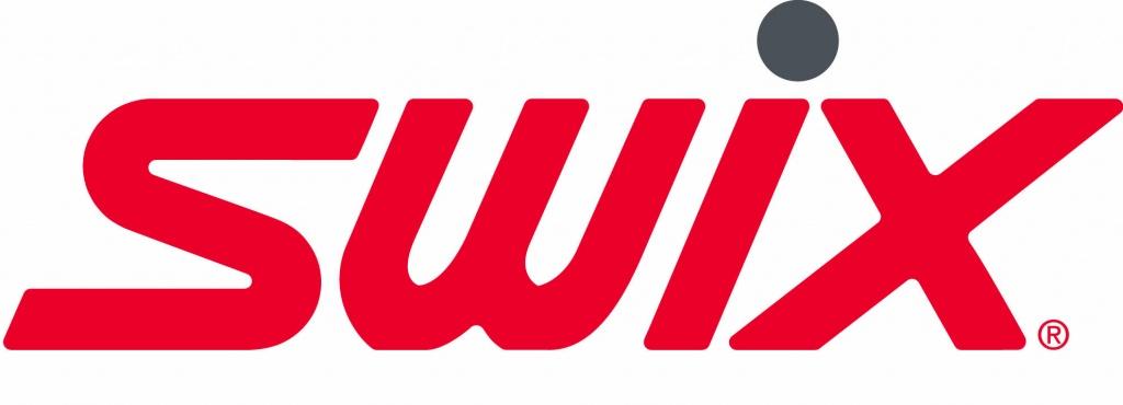 swix-logo.jpg