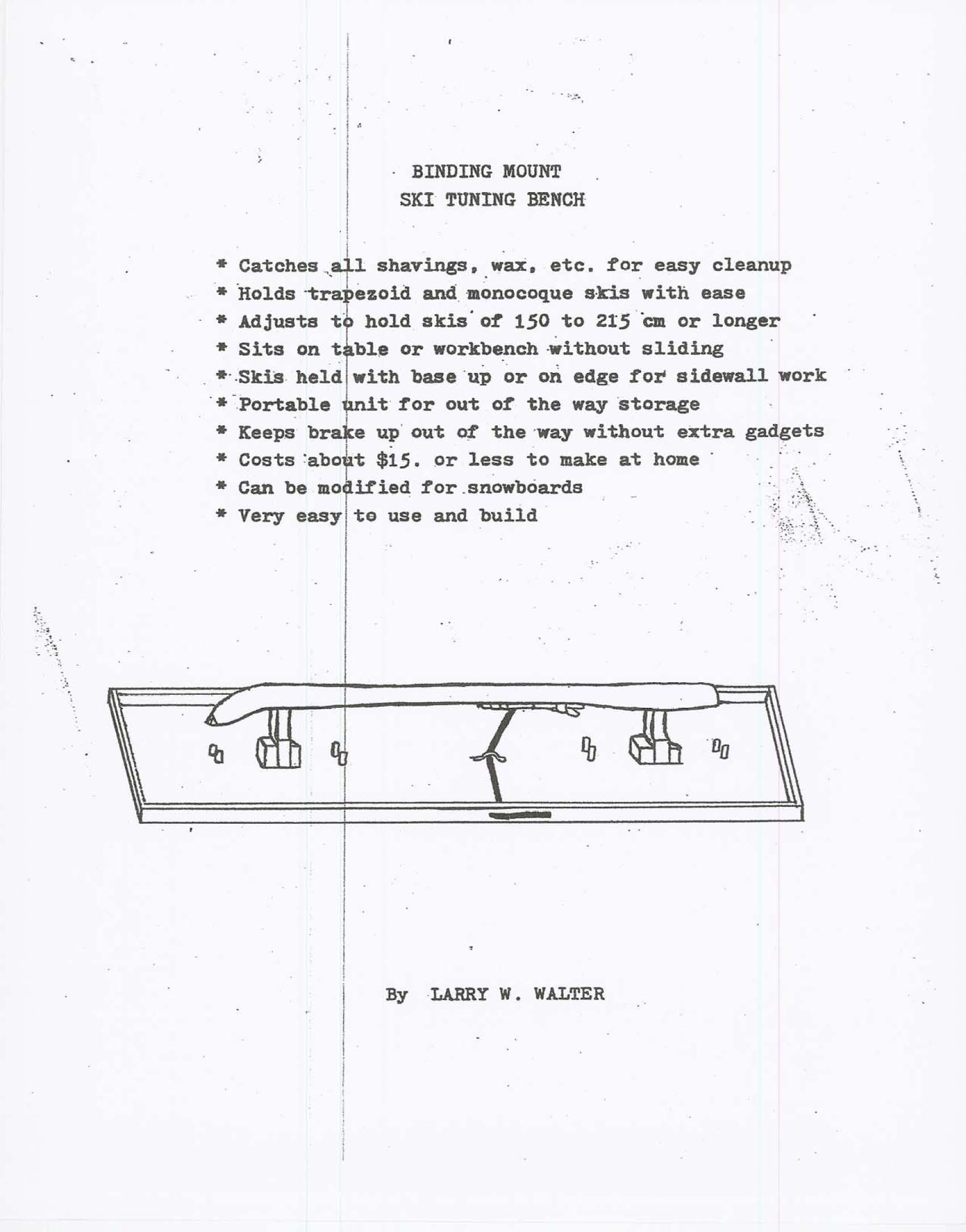 toolbenchplans-img-0.jpg