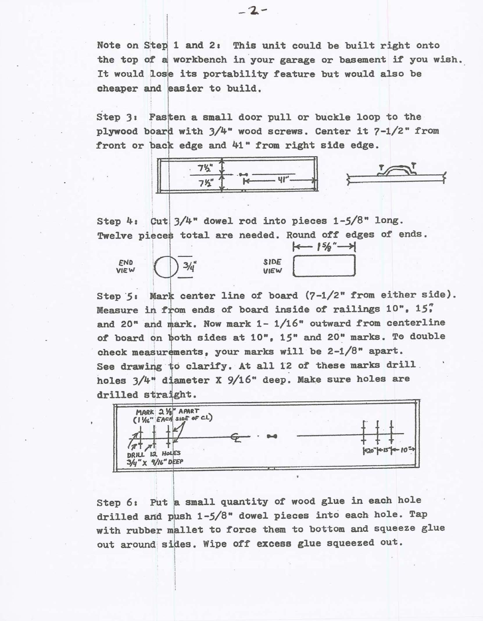 toolbenchplans-img-2.jpg