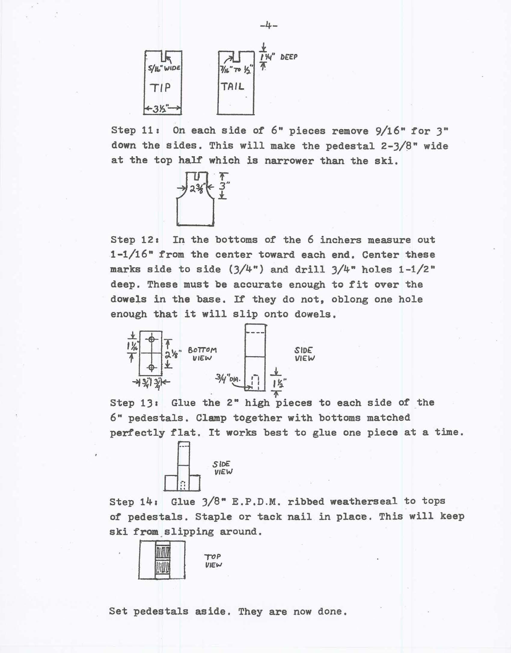 toolbenchplans-img-4.jpg