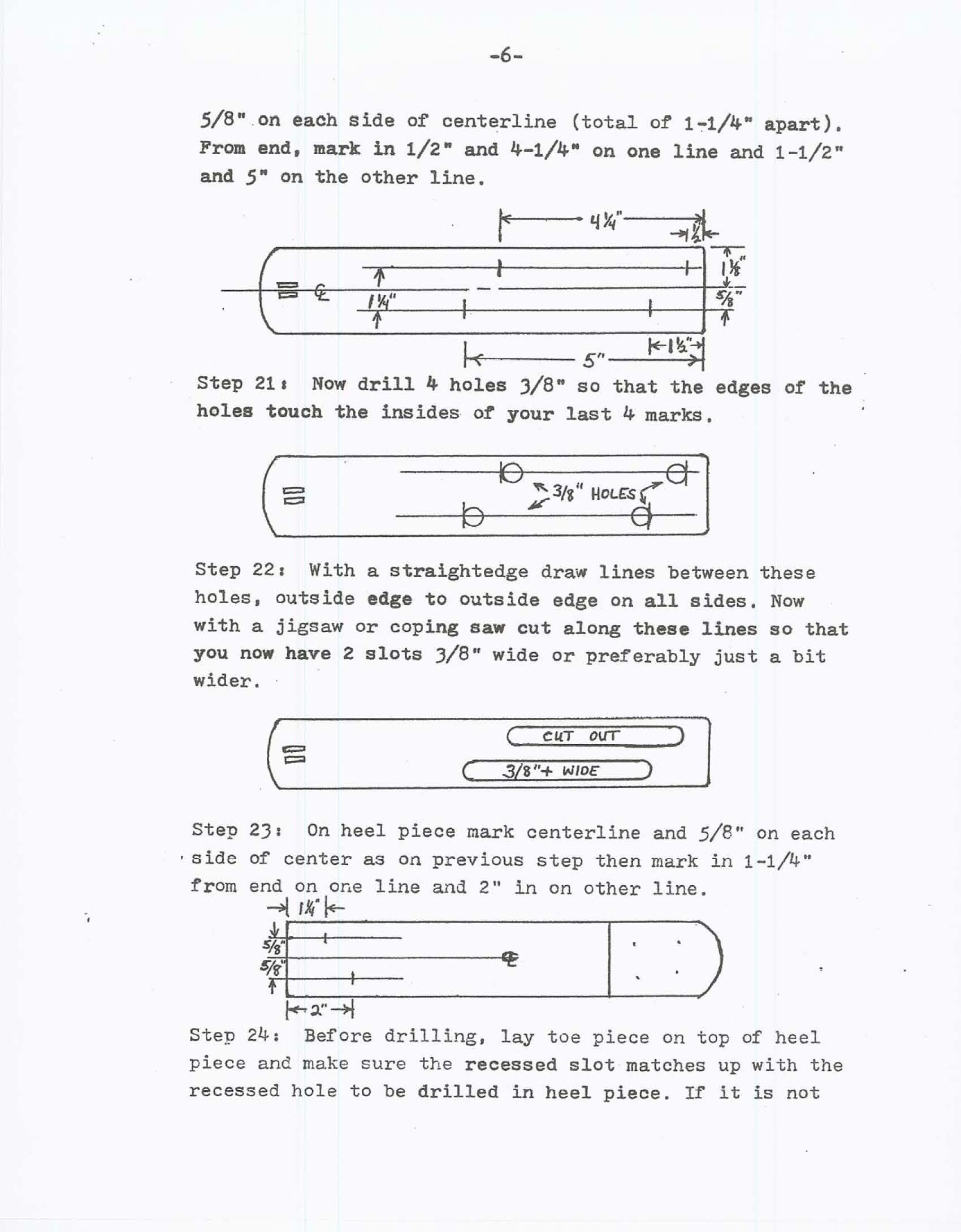 toolbenchplans-img-6.jpg
