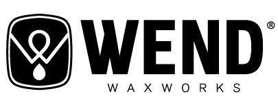 wend-waxworks-logo.jpg
