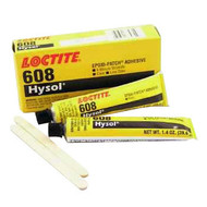 Hysol 608 Epoxy