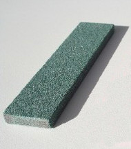 Steel Blade Sharpening Stone
