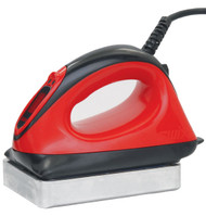 SWIX T71A ALPINE WORLD CUP WAXING IRON - 110 VOLTS