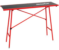 SWIX T75B TUNING & WAXING TABLE