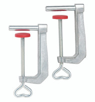 Swix Nordic Profile Clamps T0790-K