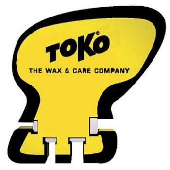 TOK-1910-toko-ski-scraper-sharpener-tool__71627.1405405238.1280.1280.jpg?c=2