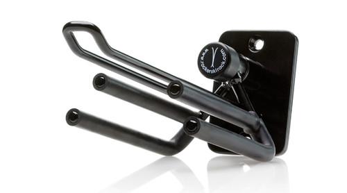 Rocker Ski Rack™ - Standard