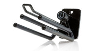 Rocker Ski Rack™ - XL