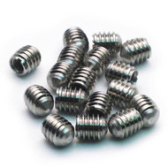 Binding Freedom Threaded Inserts (25 pack)