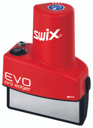 Swix EVO Pro Edger