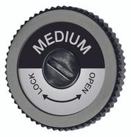 Diamond Disc for Swix EVO Pro Edger (Medium)
