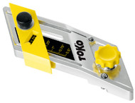 Toko Multi Base Angle Guide