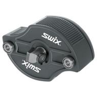 Swix Sidewall Cutter Racing (TA103)