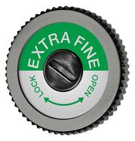 Diamond Disc for Swix EVO Pro Edger (Extra Fine)