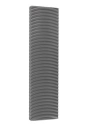 Toko Panzar File (100mm)